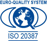 ISO 20387