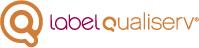 Qualiserv_logo_long