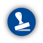 La certification EQS