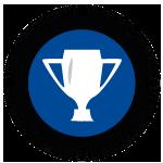 certification et reconnaissance EQS
