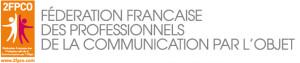logo-top-2fpco