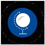 La présence EQS dans le domaine de la certification